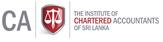 The Institute of Chartered Accountants of Sri Lanka